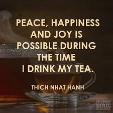 Tea Time Quotes Sayings Daily Motivational Quotes