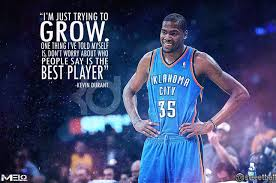Kevin Durant Quotes 63 Wonderful 24 Best Basketball Quotes Images On Pinterest Gymnastics Quotes