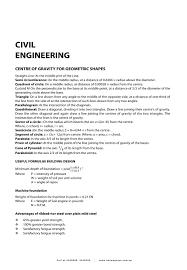 Machine Foundation Design Formula Engineering Formula Ad Campaign Nepal