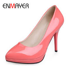 <b>enmayer</b> 8 colors hot fashion | dorogiistorii.ru