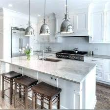 cost granite countertops quartz cost granite countertops