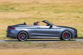 Explore the amg c 63 sedan, including specifications, key features, packages and more. 2021 Mercedes Benz Amg C 63 Convertible Price Review Ratings And Pictures Carindigo Com