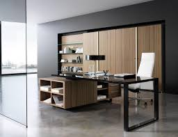 Nice Home Office Furniture Concept Collection