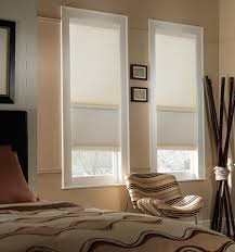 Best Light Filtering Blinds Phase Ii Cellular Shades Phase Ii