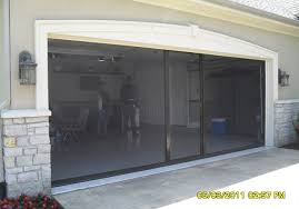 full size of door stimulating astounding commercial sliding glass doors dimensions awe inspiring favorite dimensions