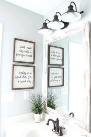bathroom lighting fixtures ideas. Bathroom Lighting Ideas 621 Full Size Of Vanity Light Fixtures Lamps L