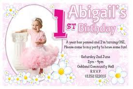 creative birthday party invitations bounce house birthday party captivating 1st birthday party invitations templates