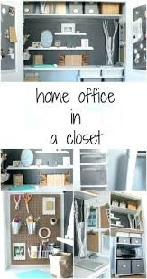 organizing a small office. Medium Size Of Closet Organizing Business Small The Crazy Craft Lady Follow A Simple Office 0