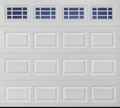 single garage doorSingle and Double Car Garage Door  Delden Garage Doors