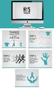 Presentation Slide Design Tips Presentation Slide Design Presentation Design Tips