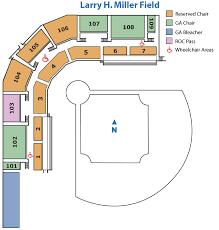 Miller Park Byu Tickets