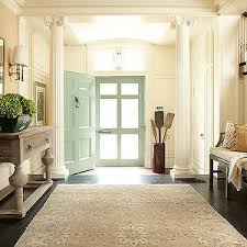 inside front door colors. Front Door Color Mint Green. Hudson Interior Designs Inside Colors A