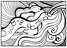Latest Printable Coloring Pages For Tweens Teenagers Detailed