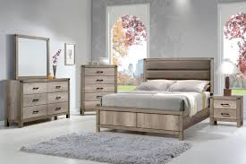 13 Rustic White Bedroom Furniture Gallery Ideas #7278
