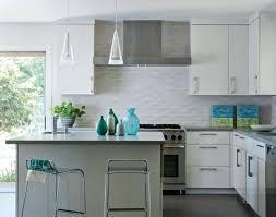 kitchen white glass backsplash. Glass Backsplash For Kitchen White Images A