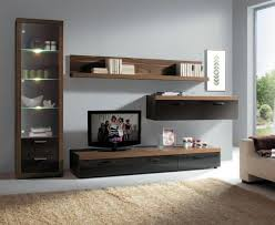 Modern Cabinet Designs For Living Room Living Room Tv Wall Modern Cabinet Units Cool Cabinet Designs