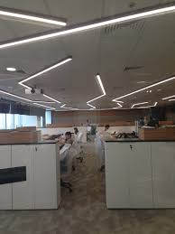 architecture architectural lighting works interior decorating