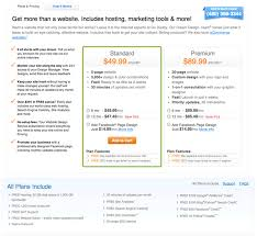 Template Website Freelance Prices Popteenus Com