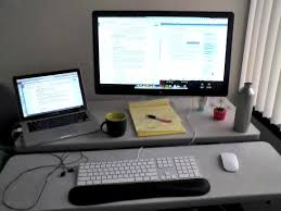 my job as a writer gettin my healthy on being a writer my workspace