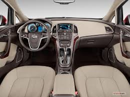buick regal 2014 interior. exterior photos 2017 buick verano interior regal 2014 i