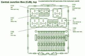 2009 ford focus relay diagram 2009 image wiring 2007 ford focus relay diagram 2007 image wiring on 2009 ford focus relay diagram