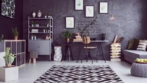 Which is the best interior design app? - Quora