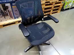 furniturecaptivating office chairs desks desk costco chair mat mesh herman miller review ergonomic canada bedroomravishing mesh seat office chair