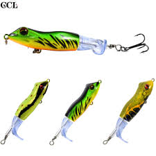 125mm 13g Minnow Pike Fishing Lures Hard Body Real Colors