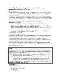 macbeth theme essay our work macbeth essays gradesaver