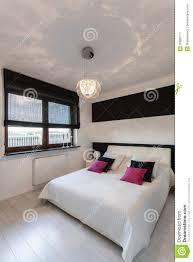 Chambre A Coucher Blanche Tunisie Photos De Design D Int Rieur