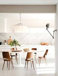 kitchen dining tables. White Kitchen Dining Table Astounding Oval Tables For Your Modern Room Decorating