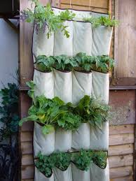Vertical Garden Design Ideas Awesome 48 Vertical Gardening Ideas For Turning A Small Space Into A Big