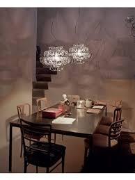 mini giogali sp 35 chandelier