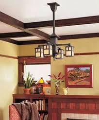 mission style dining room lighting. Interesting Dining Dining Room Light Fixture Mission Style Vintage By Missionstudio 745 00 See  More Craftsman On Lighting I
