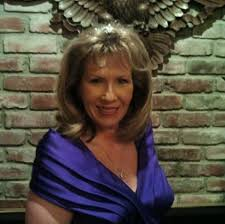Connie Jensen - Address, Phone Number, Public Records | Radaris