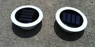 Are Solar Lights Any Good