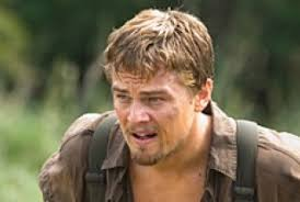 blood diamond film reviews films spirituality practice  leonardo dicaprio as danny archer