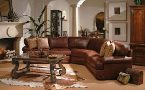 Best leather sofa Tufted Bestleathersofabrandseditedintheauto Ideal Home Top Leather Sofa Brands Leather Sofa Guide