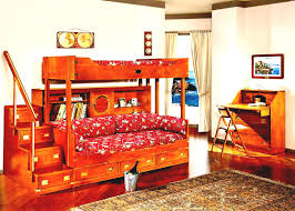 Mexican Bedroom Decor Brown Furnishing Bedroom Ideas Commendable Youth Design For Lovely