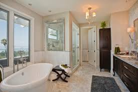 bathroom designs with freestanding tubs. Awful Bathroom Designsth Freestanding Tubs Picture Inspirations Jackson Design And Remodeling Traditional Whole Home Master Rend Designs With O
