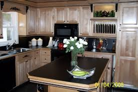 How Much For Kitchen Cabinets How Much Does It Cost To Paint Kitchen Cabinets 2017 Kitchen