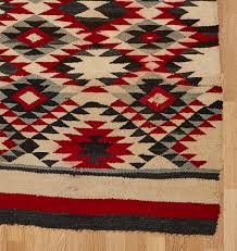 Navajo rug patterns Crystal Generating Preview Image Of Your Customized Product Rejuvenation Banded Navajo Rug W Eye Dazzler Pattern Rejuvenation