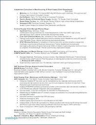 indeed sample resume posting resume on indeed 10 unique posting resume indeed sample