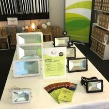 eco lighting supplies. Photo Of Eco Lighting Supplies - Hobart Tasmania, Australia. Our \ A