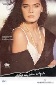 Vanessa de Oliveira 1989 - vanessa-de-oliveira-1989-10_s1