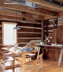 Small Picture Best 20 Modern log cabins ideas on Pinterest Log cabin