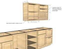 Unfinished Base Cabinets With Drawers Luxury Kitchen  Beautiful Ikea Unfinished Cabinet Drawers F71