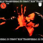 Transversal do Tempo [Original]