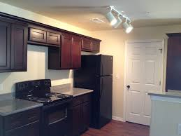 2 bedroom apartment el paso tx. luxury one and two bedroom apartment homes in el paso, tx. 2 bedroom apartment el paso tx e