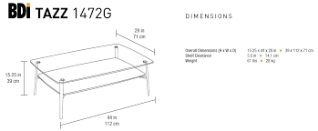standard coffee table dimensions great coffee table dimensions coffee table measurements home design